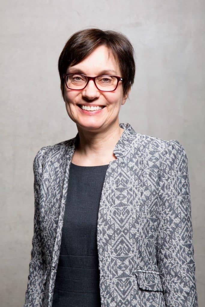 Meinhard, Barbara