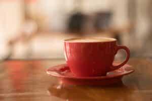 Elternkaffee